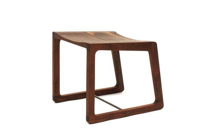 Modern Furniture - DoubleButter - ROADRUNNER STOOL
