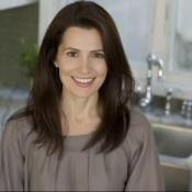 Pamela Salzman: Help Control, Stress Levels, Amazing Contributor, Shorts Term, Pamela Salzman, Lower Cortisol