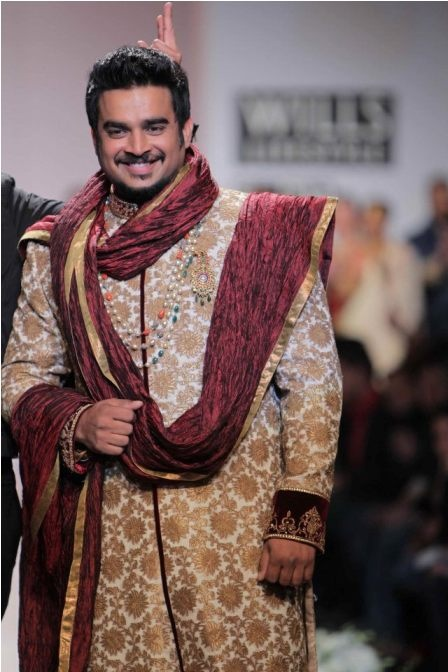 Rocky S Mens Collection - WIFW 2012