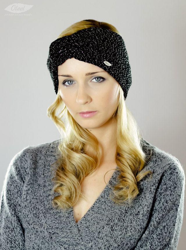 Haircover,Women,Haircovering,Hairband,Crochet,Head Wraps,Cable Knit,Adult,Winter,Ear Warmer,Stretch,Wide,Headbands,Head Band,Headband,Girl