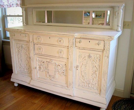 192 best images about buffet or sideboard on pinterest. Black Bedroom Furniture Sets. Home Design Ideas