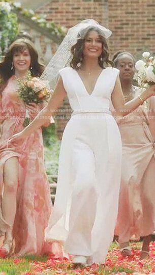 Les 2642 meilleures images du tableau mariee en for Robes blanches simples pour le mariage de palais de justice