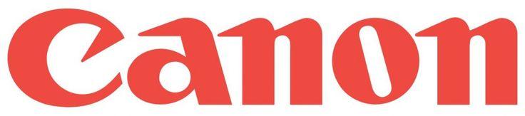 CANON ES NOMBRADA UNA DE LAS MEJORES MARCAS JAPONESAS DEL 2012 http://www.onedigital.mx/ww3/2012/04/18/canon-es-nombrada-una-de-las-mejores-marcas-japonesas-del-2012/