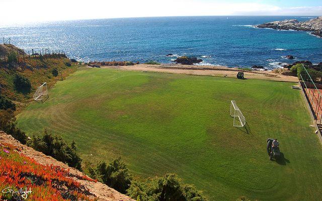 Futbol de Primera | Flickr - Photo Sharing!
