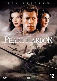 @Devin Bosarge Pearl Harbor. Movie night soon! I feel like crying for a few hours. lol