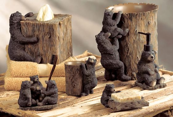 Log Cabin Decor | What's New | Black Friday Sales on Cabin Decor