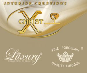 Christ Luxury
