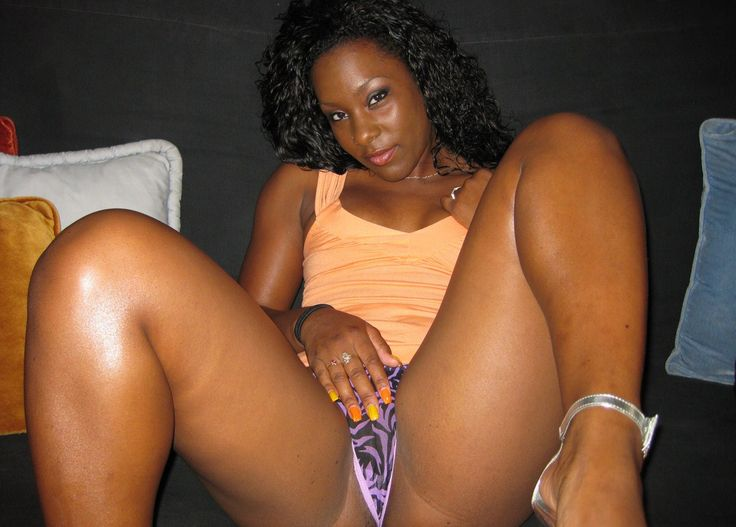 missy sex johnny test