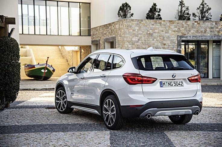 awesome 2016 BMW X1 Serisi ve Kapak Fotoğrafları  #2016BMWX1 #2016BMWX1fiyatı #2016BMWX1sahibinden #2016BMWX1tekniközellikleri #2016BMWX1türkiye