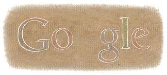 Dia da Independência da Índia 2010