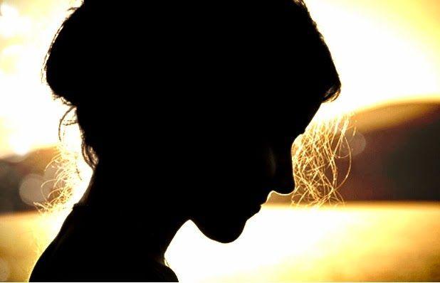 Όσιος Ευθύμιος ο Νέος, ο εν Βραστάμοις ασκητεύσας: Έμαθα να αγαπώ διαφορετικά
