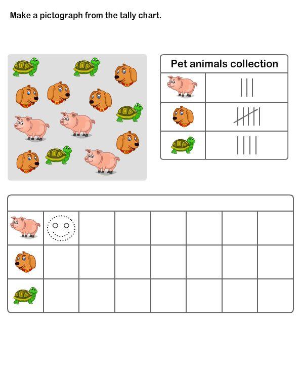Turtlediary Com Kindergarten Math Worksheets Math Worksheets Graphing Worksheets Free printable graphing worksheets for