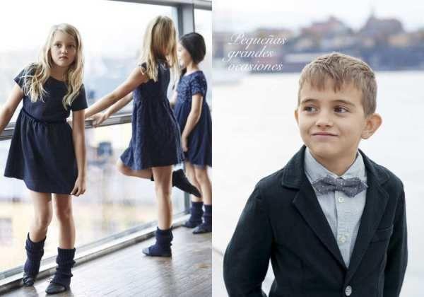Benetton niños, ropa infantil