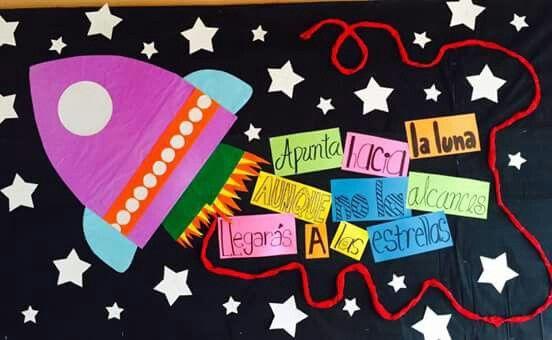 Periodico Mural: Junio Kinder 2 Colegio Bilingüe Crece