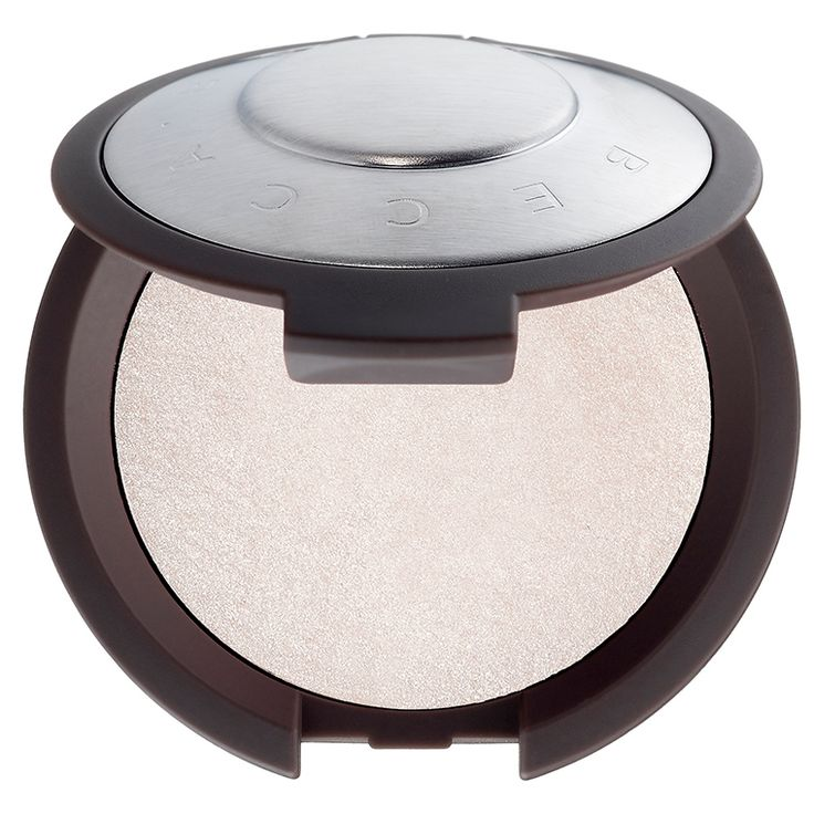 Becca Shimmering Skin Perfector Pressed in new shade Pearl for spring 2016
