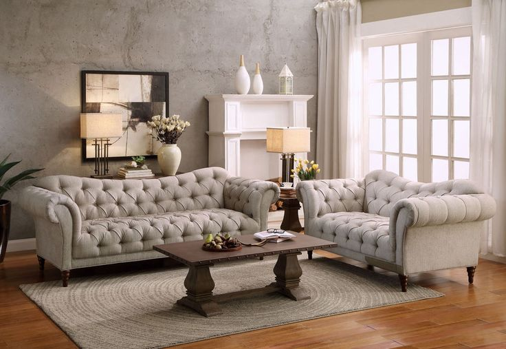 17 Best ideas about Taupe Sofa on