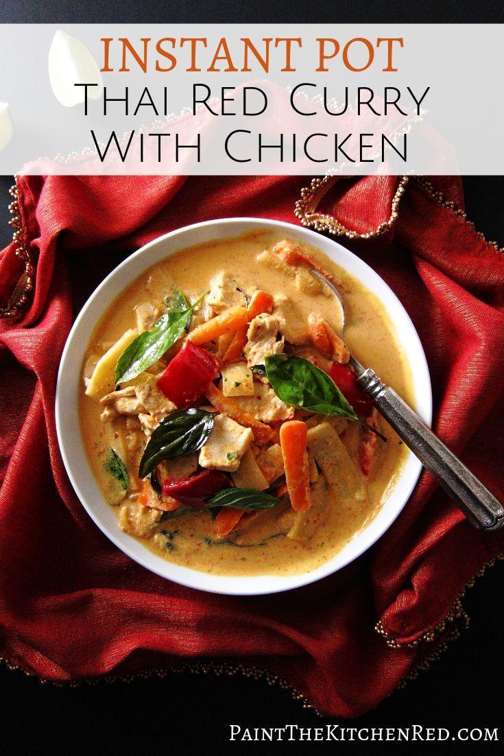 View Chicken Thai Pot Rice