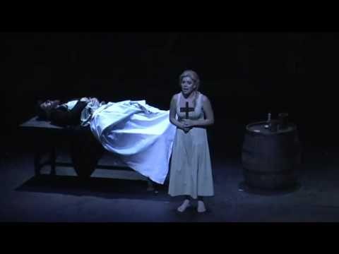 Vámpírok bálja - Meghalni oly morbid