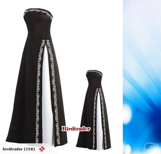 !New bridesmaid dress -All size-KR Maori Design1 | Trade Me