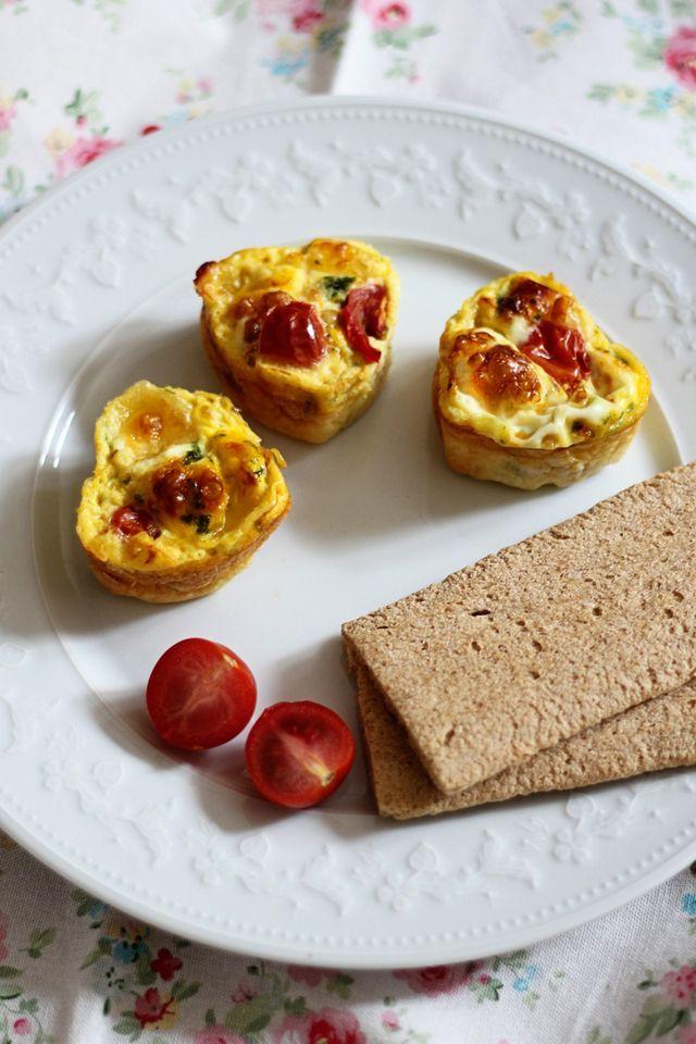 96 besten recipes low carb breakfast bilder auf pinterest gesundes fr hst ck low carb. Black Bedroom Furniture Sets. Home Design Ideas