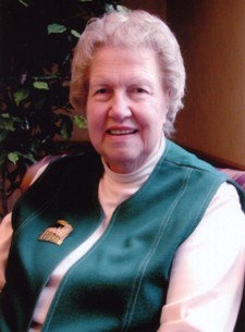 Dolores Cannon is a past-life regressionist and hypnotherapist who specializes in the recovery and cataloging of Lost Knowledge.
