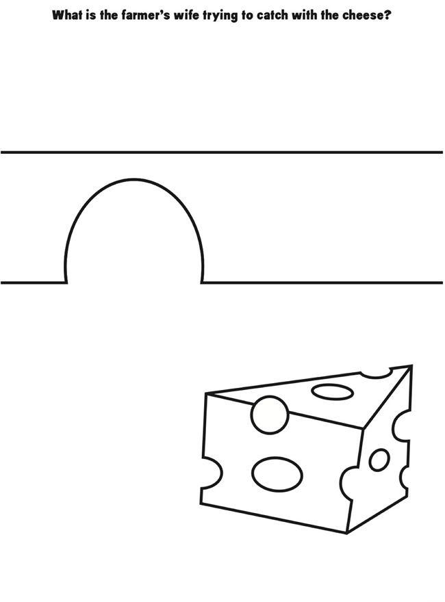 Welkom bij Dover Publications http://pinterest.com/fopp/teken- opdrachten-en-spelletjes/ VÉÉÉÉÉL TEKENOPDRACHTEN