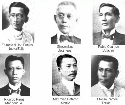 the current state of filipino cinema Filipino is the major language for cinema and broadcast media, but print media relies more on english indigenous languages and dialects there are 13 indigenous languages in the philippines that each have over one million native speakers.