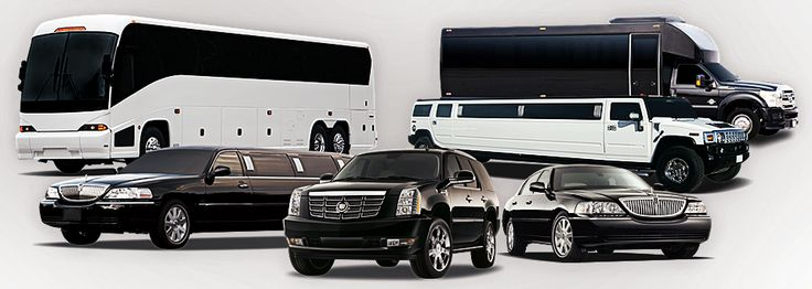 Find the top limo #services in your area today. #Limo Rentals worldwide. Book limousines, #party buses, stretch #SUVs & more on-line with #TripKen.