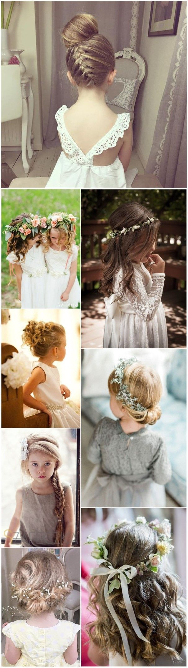 best may images on pinterest wedding ideas bridal