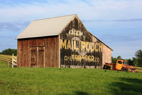1000 Images About Barns Of Pennsylvania On Pinterest