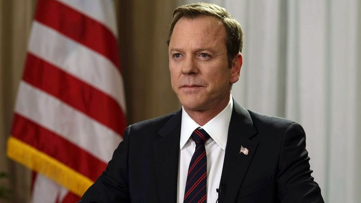 Hulu Scores Streaming Rights to 'Designated Survivor,' 'Blossom'