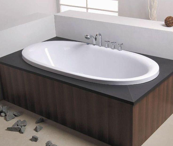 Bathtub Sizes Google Search