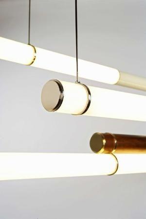 hanging lamps by rita