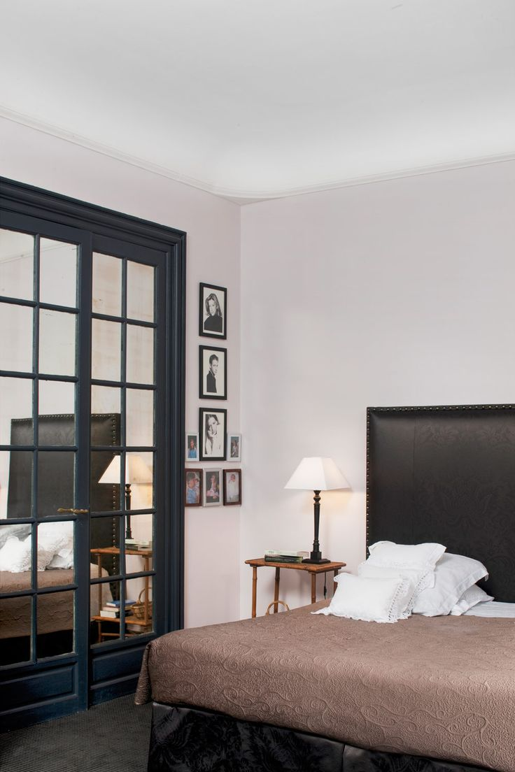 143 best farrow and ball lust images on pinterest farrow. Black Bedroom Furniture Sets. Home Design Ideas