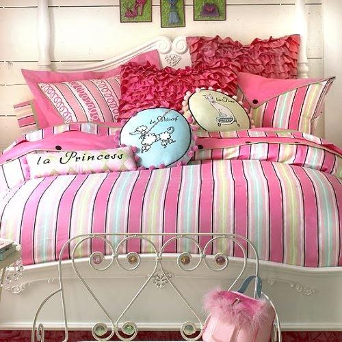 Die besten 25+ Rosa paris schlafzimmer Ideen auf Pinterest Paris - schlafzimmer ideen pink