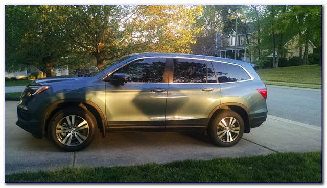 Pin By Home Interior Exterior Decor On Car Home Window Tinting
