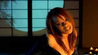Faith Evans - Never Gonna Let You Go (1999) - YouTube