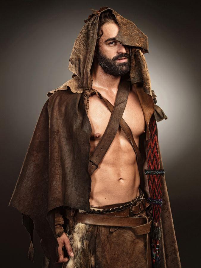 Sarp Levendoğlu (Turkish Actor) photo by Mehmet Turgut #MehmetTurgut