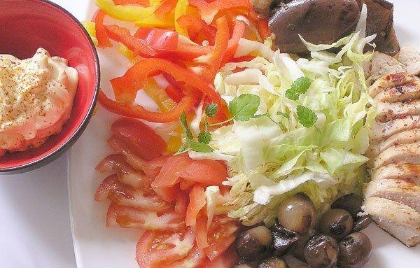 Dieta Dukan #hcg #injection #diet http://diet.remmont.com/dieta-dukan-hcg-injection-diet/  Dieta Dukan, cunoscuta si sub numele de dieta printesei, este o dieta originara din Franta. Este o dieta bazata pe proteine creata de doctorul francez Pierre Dukan . Chiar daca...
