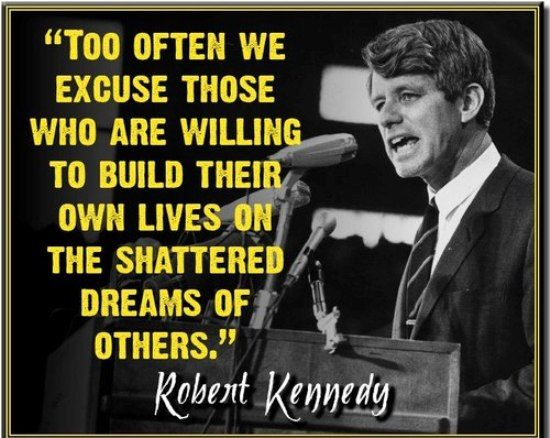 Rfk Grave Quotes: Ethel Kennedy Quotes. QuotesGram