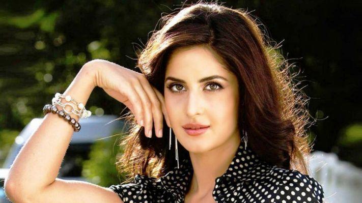 Pin By Mano Mughal On Celebrites Katrina Kaif Images Katrina Kaif Photo Bollywood Actress