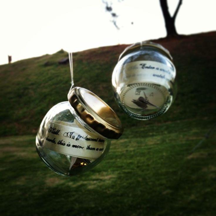 Matric dance invite | Matrix farewell idees | Pinterest