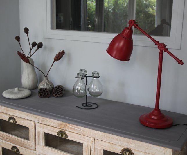 60 best peinture images on Pinterest My house, Home ideas and Home - peinture chambre gris et bleu