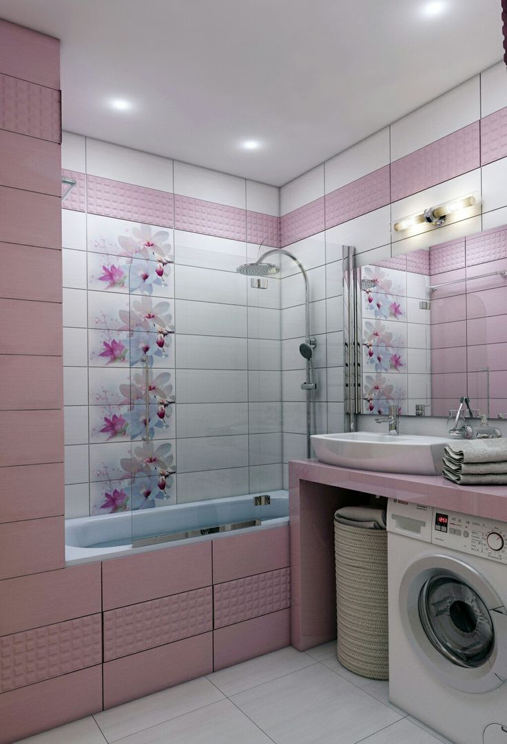 #калуга #ванная