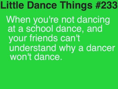 So true :p