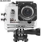 Blackview герой 2 рф 2 - дюймовый экран ABB a7la50 чип Движение камеры, 170 градусов широкоугольный объектив EVC-402789