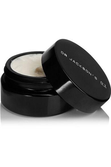 Dr. Jackson's - Skin Cream 01 Day Spf20, 30ml - Colorless