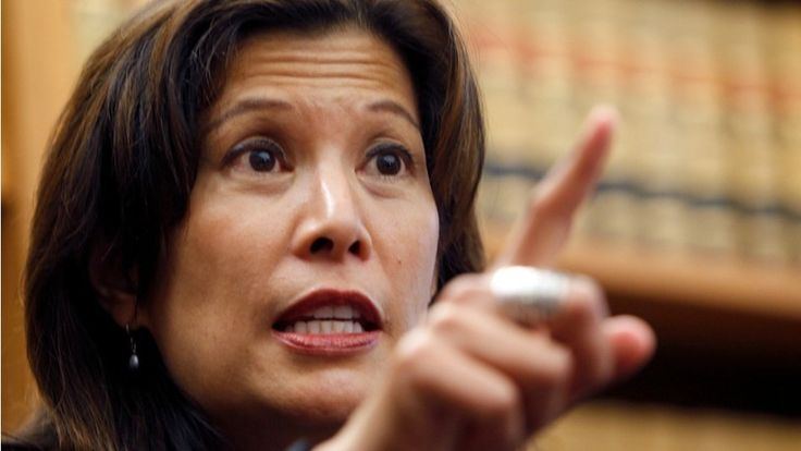 California+Judge+Seeks+to+Prevent+Immigration+Arrests+Inside+State+Courts