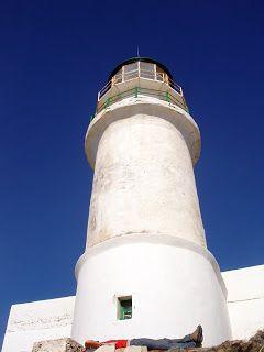ΟΡΕΙΒΑΤΙΚΟΣ ΠΕΖΟΠΟΡΙΚΟΣ ΣΥΛΛΟΓΟΣ ΙΚΑΡΙΑΣ: lighthouse