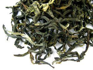 Dnes se zaměříme na moderní pojetí čaje. Oolong je totiž ve světě čaje relativně krátkou dobu. Jeho příběh ve stručnosti najdete na www.tastea.cz